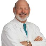 Dr. Kent Corral