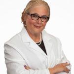 Dr. Andrea Frank