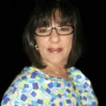 Susan Troncoso
